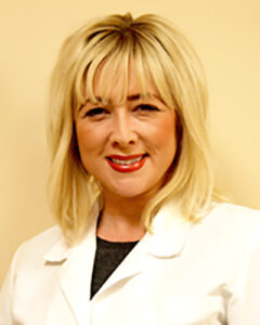 Amanda Guidotti