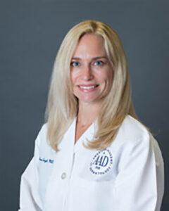 Elana Segal, MD