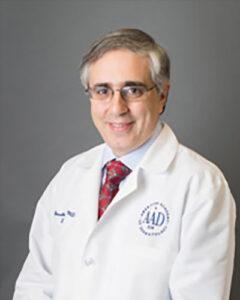 Jonathan Winter, MD